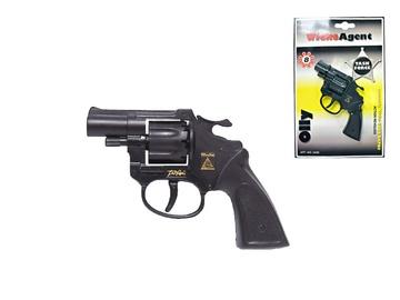 Игрушечное оружие Olly