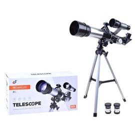 Optical Telescope 40cm Black/Gray