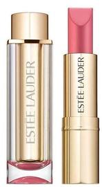Lūpu krāsa Estee Lauder Pure Color Love Matte 200, 3.5 g