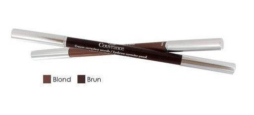 Карандаш для бровей Avene Couvrance Crayon 01, 1.19 г