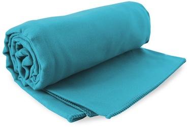 Полотенце DecoKing Ekea 15770 Turquoise, 60x120 см, 1 шт.