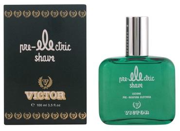Victor Pre Electric Shave 100ml