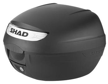 Shad SH26 CaseBox