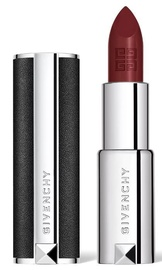 Givenchy Le Rouge Luminous Matte High Coverage Lipstick 3.4g 326