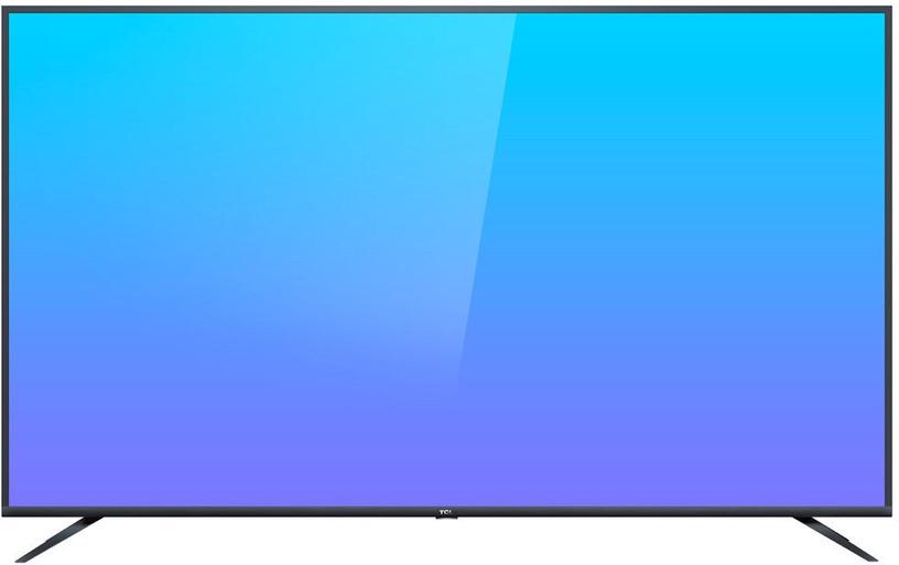 Телевизор TCL 75EP660
