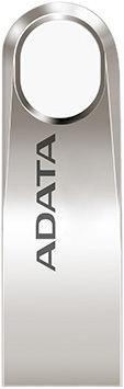 USB atmiņas kartes ADATA UV310, USB 3.1, 64 GB