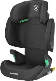 Mašīnas sēdeklis Maxi-Cosi Morion, melna, 15 - 36 kg