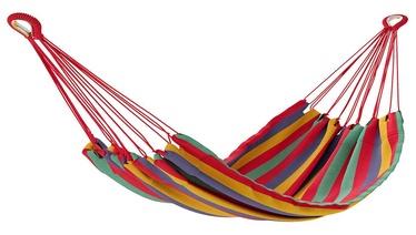 Гамак AmeliaHome Colada, многоцветный, 240 см