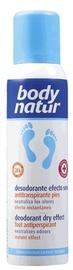 Vīriešu dezodorants Body Natur Dry Effect, 150 ml