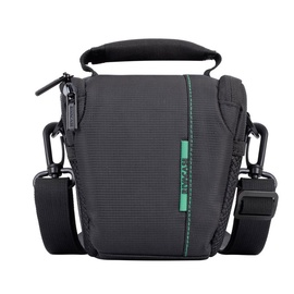 Rivacase Green Mantis 7412 Camera Bag