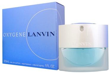 Parfimērijas ūdens Lanvin Oxygene 75ml EDP