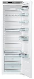 Iebūvējams ledusskapis Gorenje RI2181A1