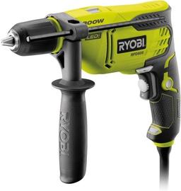 Ryobi RPD800-K Percussion Drill