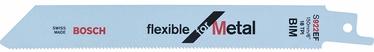 Bosch 2608656015 S 922 EF Sabre Saw Blade Set 5pcs