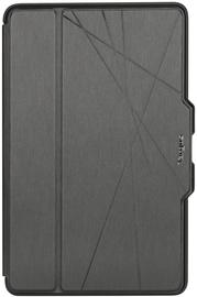 Targus Click-In Case For Samsung Galaxy Tab A 10.1 2019 Black