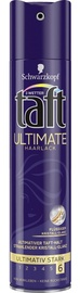 Schwarzkopf Taft Ultimate Hairspray 250ml