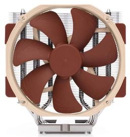 Noctua CPU Cooler NH-U14S DX-3647 (bojāts iepakojums)