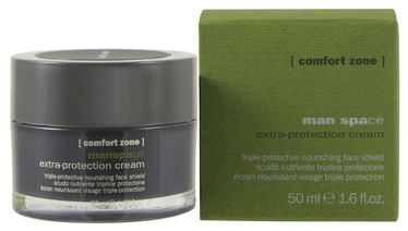 Comfort Zone Man Space Extra Cream 50ml