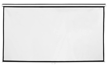4World Wall Projection Screen 08442
