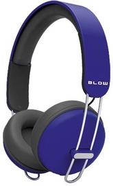 Austiņas Blow HDX200 Blue