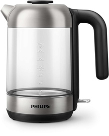 Philips HD9339/80 Electric Kettle Silver