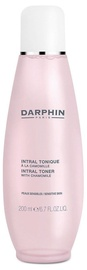 Тоник для лица Darphin Intral Toner, 200 мл