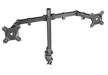Trust GXT 1120 Mara Dual Monitor Arm