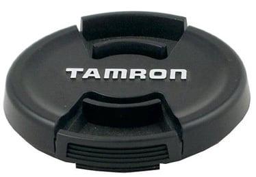 Objektīva vāciņš Tamron