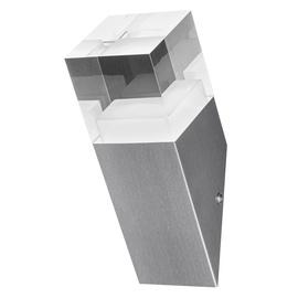 STIPR.GAISM. LEDVANCE CRYSTAL TORCH 4.5W