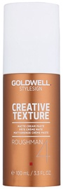 Паста для волос Goldwell Style Sign Creative Texture Roughman Matte, 100 мл