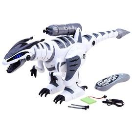 Rotaļu robots Intelligent Dinosaur