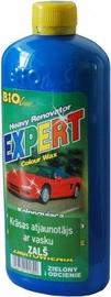 Bioline Expert Colour Wax Heavy Renovator Green 500ml