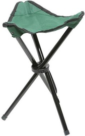 Складной стул Verners Tripod