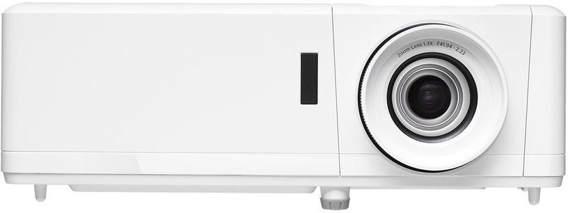 Проектор Optoma ZH403