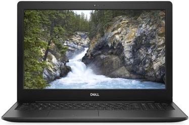 Ноутбук Dell Vostro 3591 Black N306ZVN3591EMEA01_2101, Intel® Core™ i3, 8 GB, 256 GB, 15.6 ″ (поврежденная упаковка)/2