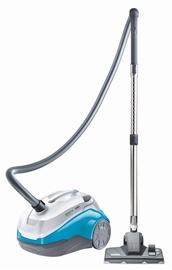 Putekļsūcējs ar ūdens filtru Thomas Perfect Air Allergy Pure