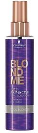 Schwarzkopf Blondme Tone Enhancing Spray 150ml