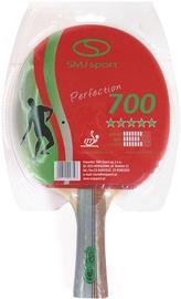 SMJ Ping Pong Racket 700