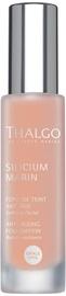 Tonizējošais krēms Thalgo Silicium Marin Opal, 30 ml