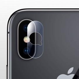 Evelatus Camera Glass Lense For Apple iPhone XS Max