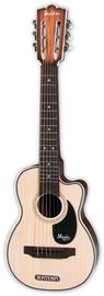 Гитара Bontempi Folk Guitar 207010
