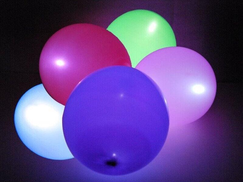 Balons HRZA1591, 5 gab.
