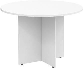 Конференц-стол Skyland Imago PRG 1 White