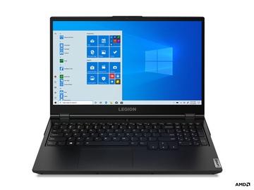 Ноутбук Lenovo Legion 82B500LJLT, AMD Ryzen 7, 16 GB, 512 GB, 15.6 ″