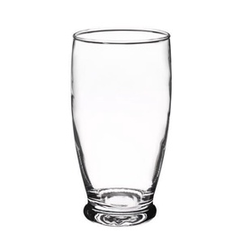Glāze Galicja, 0.0035 l