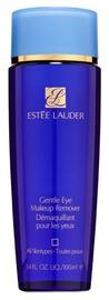 Kosmētikas noņemšanas līdzeklis Estee Lauder Gentle Eye Makeup Remover, 100 ml