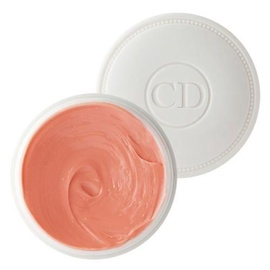 Kutikulas noņemšanas līdzeklis Christian Dior Creme Abricot Nail Cream 10g
