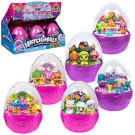 Фигурка-игрушка Spin Master Hatchimals Colleggtibles Secret Surprise 6047125