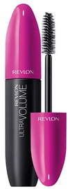 Skropstu tuša Revlon Ultra Volume 01, 8.5 ml