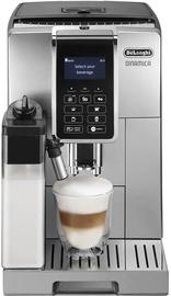 Kafijas automāts De'Longhi Dinamica ECAM 350.55 Silver